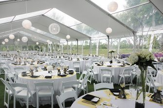 Your Guide to Wedding Rentals  Well Dressed Tables